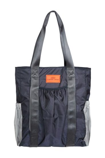 Lorna Jane Weekend Active Bag